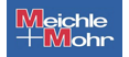 meichle-mohr