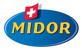 midor-logo