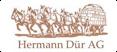 muehle-duer-logo