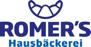 romers-hausbackerei