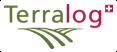 terralog-logo