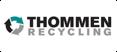 thommen-logo