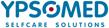 ypsomed-logo