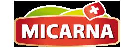 Logo Micarna