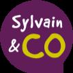 logo_sylvain und co