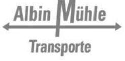 Mühle Transport AG